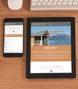 Responsive Website Design Glasgow